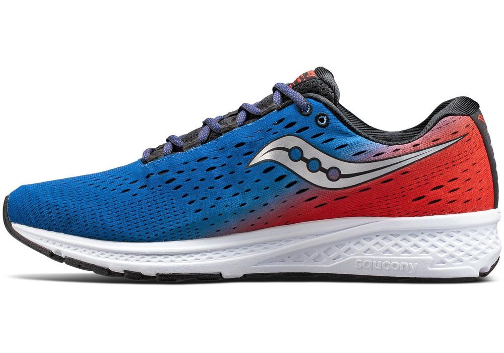 Saucony Breakthru  Running Shoes